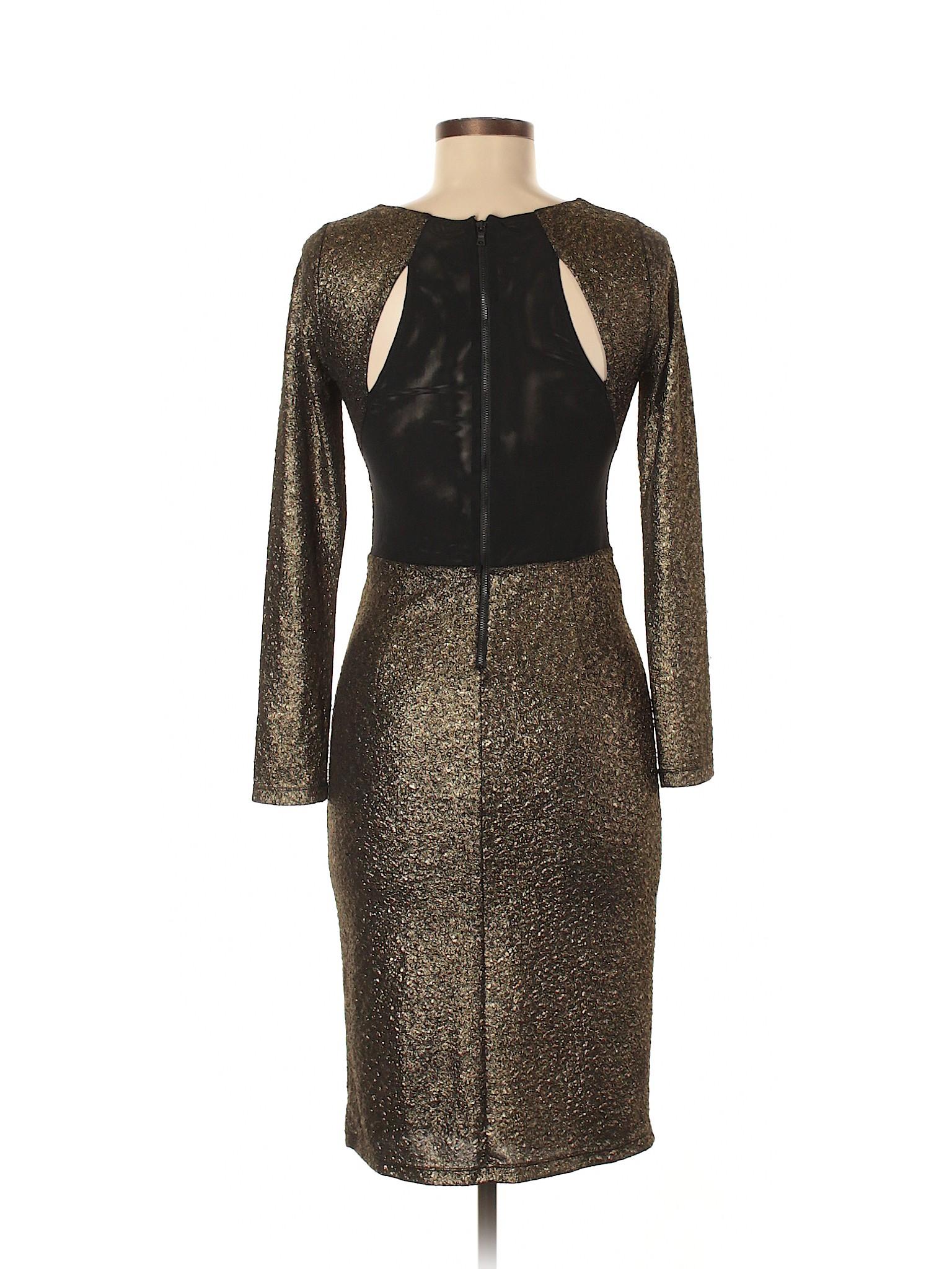 Cocktail winter Boutique alice Dress olivia 8PqxwtxZA