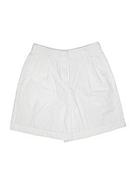 Lizsport Dressy Shorts Size 14