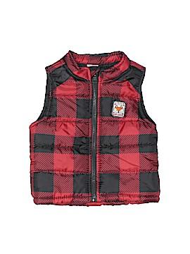 Healthtex Vest Size 18 mo