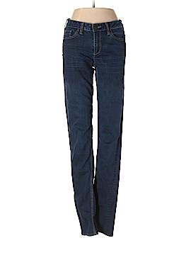 NY&C Jeans Size 4 (Tall)