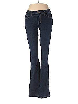 Tommy Hilfiger Jeans Size 4