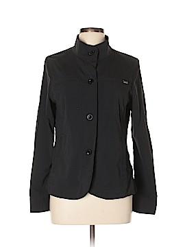 Eddie Bauer Jacket Size 10
