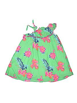 Tommy Bahama Dress Size 6X