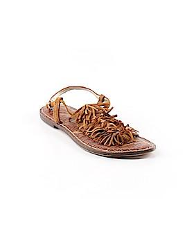 Sam Edelman Sandals Size 5 1/2