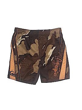 Quiksilver Shorts Size 4T