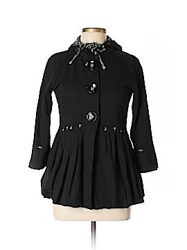 Lulumari Jacket Size L
