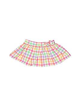 Okie Dokie Skirt Size 0-3 mo