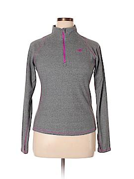 New Balance Track Jacket Size L
