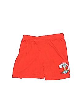 Joe Boxer Shorts Size 18 mo