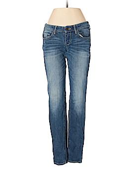 Hollister Jeans Size 1 (Petite)