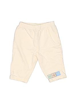 Disney Casual Pants Size 0-3 mo