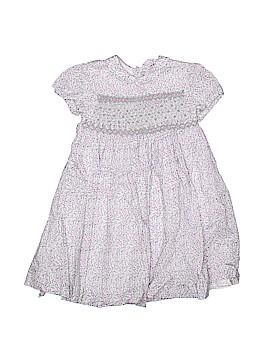 Neck & Neck Dress Size 4T