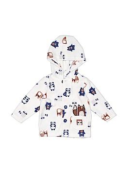 Rene Rofe Jacket Size 0-3 mo