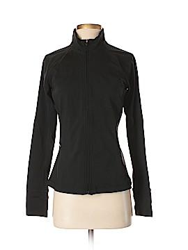 Gap Body Jacket Size S