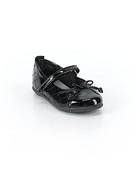 Rachel Shoes Flats Size 8