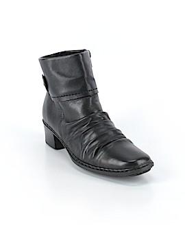 Rieker Ankle Boots Size 37 (EU)