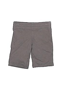 Disney Sweatpants Size 3 mo