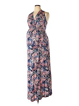 56789 & HoDoo Casual Dress Size L (Maternity)