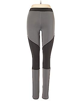 Hue Leggings Size XS