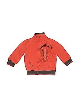 Hurley Jacket Size 18 mo
