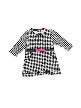 Isaac Mizrahi Dress Size 6-9 mo