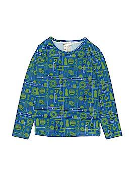 Matilda Jane Long Sleeve T-Shirt Size 6