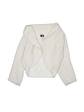 H&M Cardigan Size M