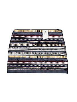 En Creme Formal Skirt Size S