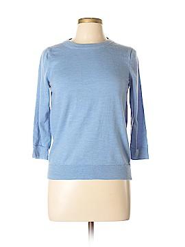 J. Crew Pullover Sweater Size L