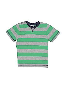 Hanna Andersson Short Sleeve T-Shirt Size 110 (CM)