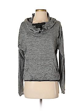Unbranded Clothing Track Jacket Size XS