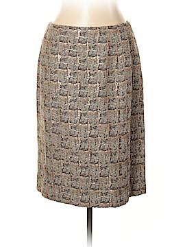 Juliana Collezione Casual Skirt Size 12