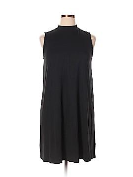 J.jill Casual Dress Size L (Petite)