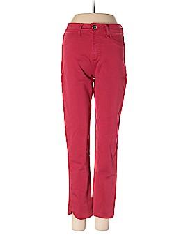 DL1961 Jeans 25 Waist