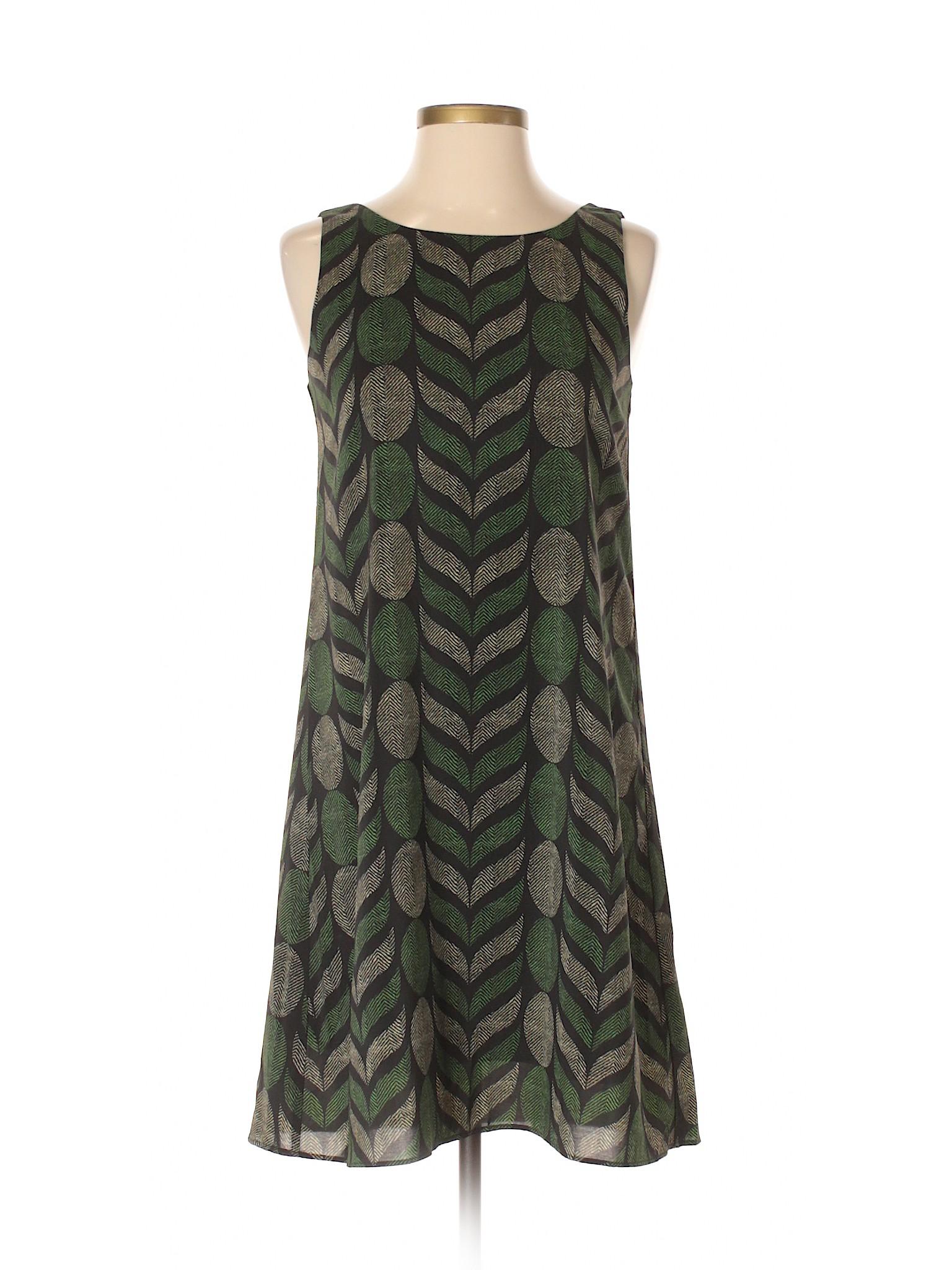 Philosophy Clothing Casual Selling Republic Dress Onwqx8qda4