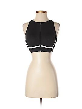 VSX Sport Sports Bra Size 36C