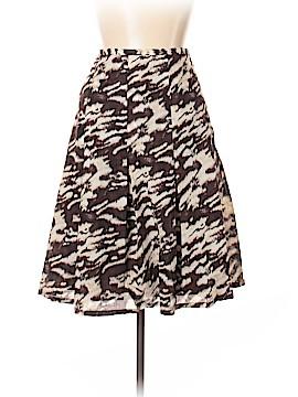 Appraisal Casual Skirt Size 1X (Plus)