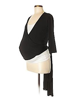 Isabella Oliver Cardigan Size 8 Maternity (3) (Maternity)