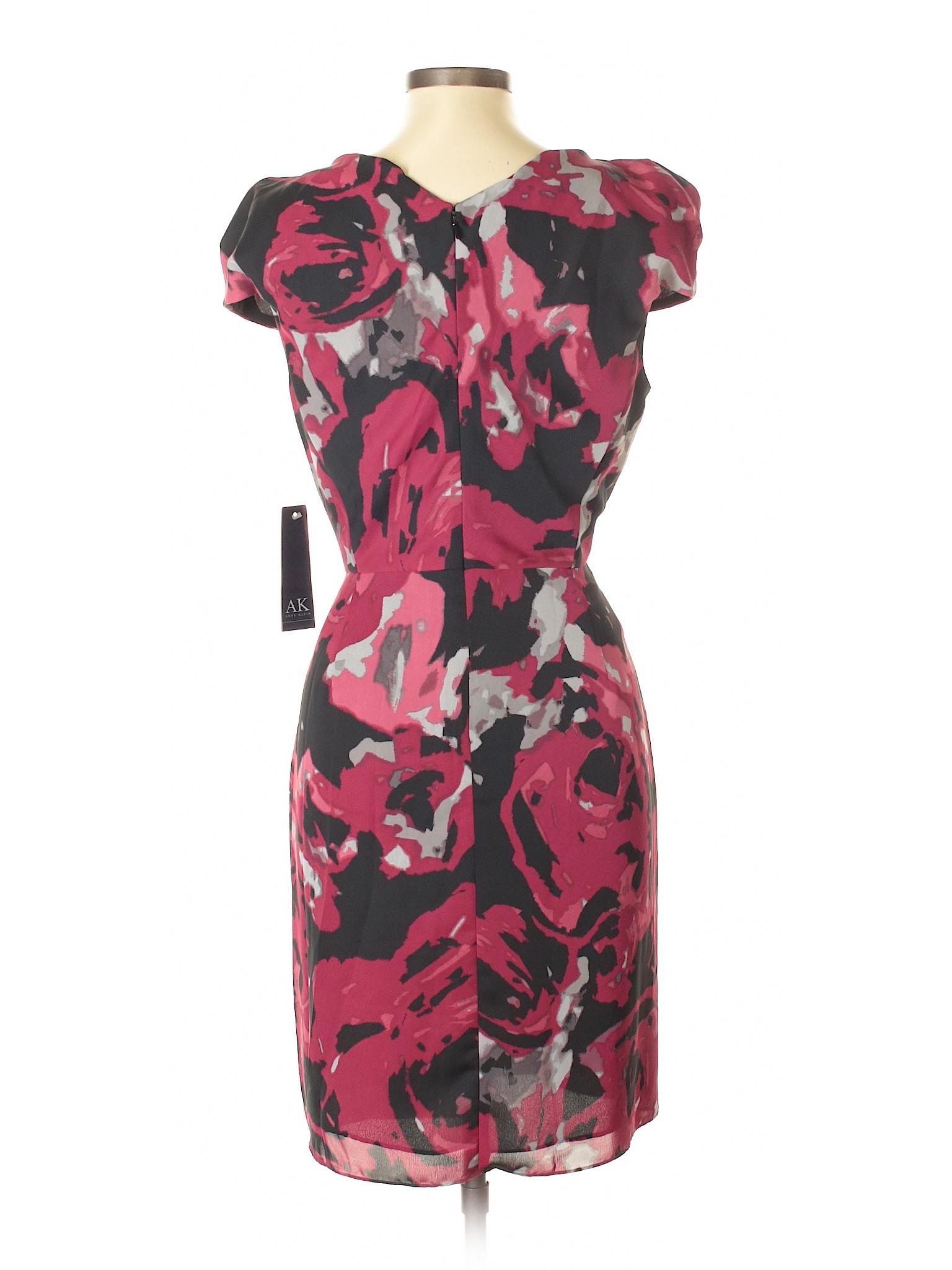 Dress Casual AK Anne Selling Klein zwZ0xI7tq