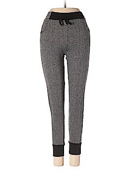 SR Sweatpants Size S