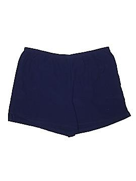 L.L.Bean Board Shorts Size 2X (Plus)