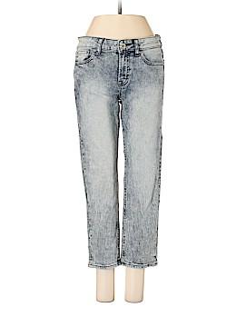 Uniqlo Jeans Size 3