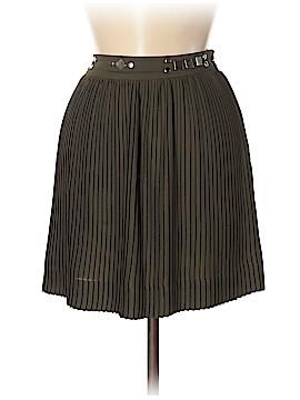 Vena Cava For Aqua Casual Skirt Size M