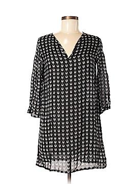 E.Vil Casual Dress Size M