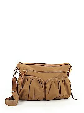 MZ Wallace Crossbody Bag One Size