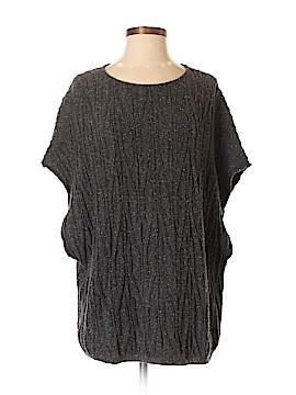Purejill Pullover Sweater Size XS