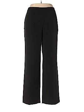 Peck & Peck Casual Pants Size 22 (Plus)