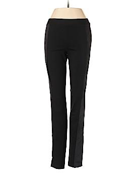 Silva Casual Pants Size XS