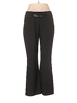 Perseption Dress Pants Size XL (Petite)