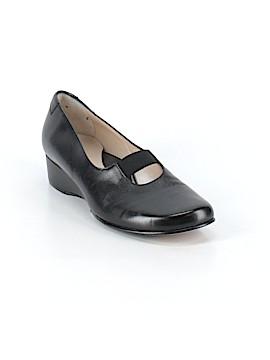 Taryn Rose Wedges Size 36.5 (EU)